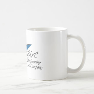 Aspire PAC Classic Mug