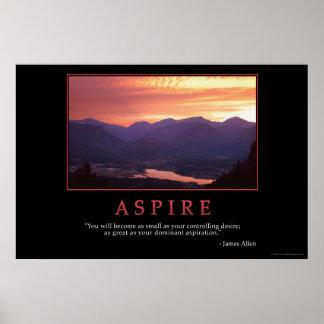 Aspire Print