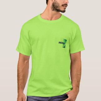 Aspire T-Shirt