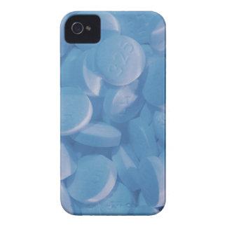 Aspirin iPhone 4 Case