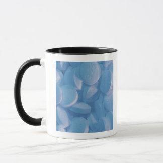 Aspirin Mug
