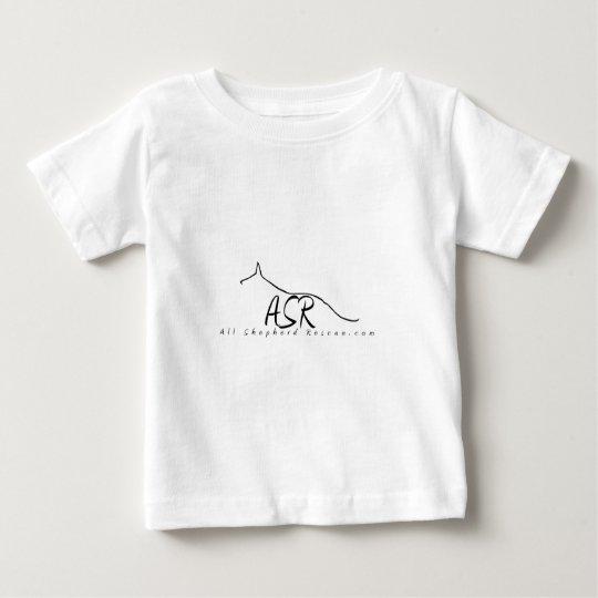 ASR Children's T-Shirts
