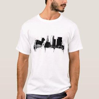 ASR Los Angeles T-Shirt