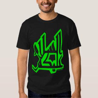 Assalam Alaikum Shirt