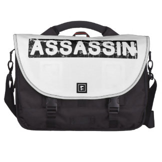 Assassin Bags For Laptop