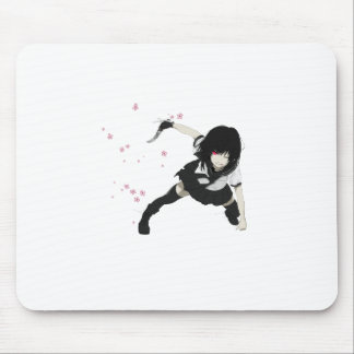assassin_girl_fnsh mouse pad