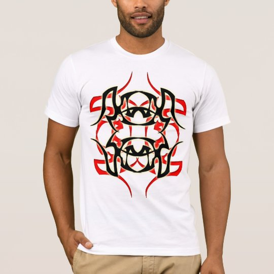Assassins Guild American Apparel Fitted T-Shirt