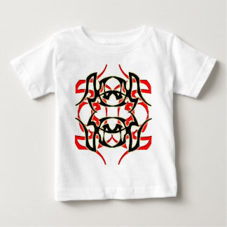 Assassins Guild Infant T-shirt
