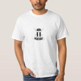 Assault Life Shirt