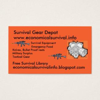 assault rifle, assault rifle, gm drawing new sm... business card
