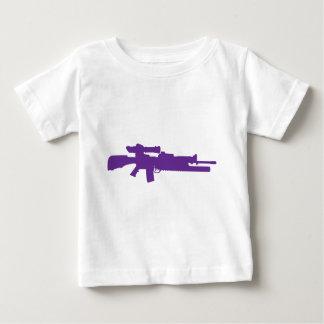 Assault Rifle Shirt