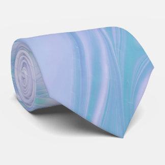 Assending Neck Tie