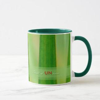 Asset of unborn mug