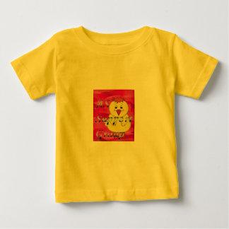 ASSGO Merchandise Baby T-Shirt