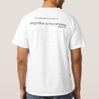 Assignment Asia T-shirt