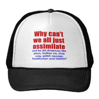 AssimilateW.fw.png Trucker Hat