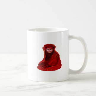 ASSISE.png INDIAN Coffee Mug
