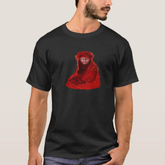 ASSISE.png INDIAN T-Shirt