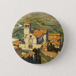 Assisi Button