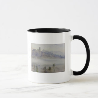 Assisi, Early Morning Mug