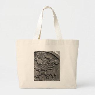 Assoc. of Gravestone Studies Bag