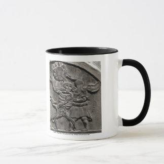 Assoc. of Gravestone Studies Mug