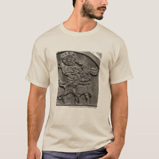 Assoc. of Gravestone Studies T-Shirt