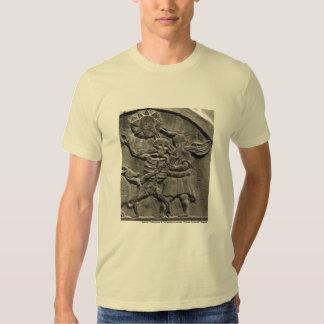 Assoc. of Gravestone Studies T Shirt
