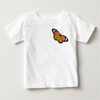 ASSORTED BABY T-Shirt