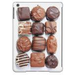 Assorted Chocolates iPad Air Case