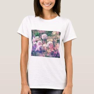 Assorted craziness T-Shirt