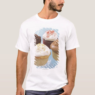 Assorted cupcakes 2 T-Shirt