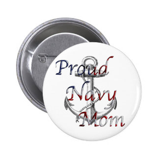 Assorted Non Apparel Items 2 Inch Round Button