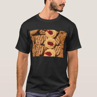 Assortment of Cookies T-Shirt, Shirt