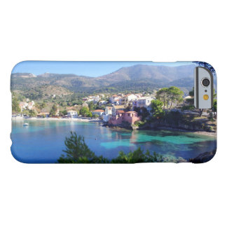 Assos - Kefalonia Barely There iPhone 6 Case