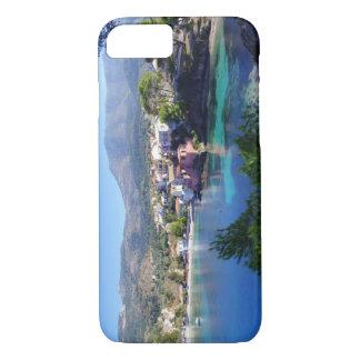 Assos - Kefalonia iPhone 7 Case