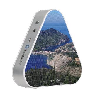 Assos - Kefalonia Bluetooth Speaker