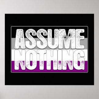 Assume