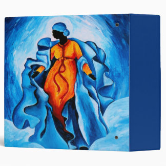 Assumption - Advocata Nostra 2010 Binder
