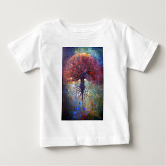Assumption Baby T-Shirt