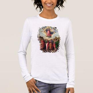 Assumption of the Virgin Long Sleeve T-Shirt