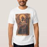 Assumption of the Virgin T-shirt