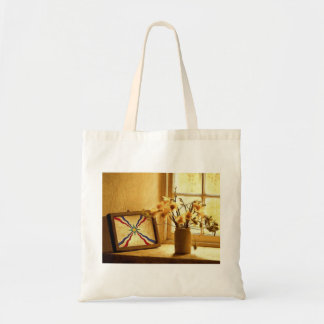Assyrian Classic flag Budget Tote