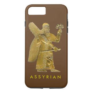 Assyrian iPhone 7 Plus Case