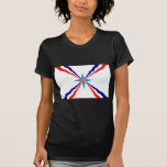 Assyrian People, Democratic Republic of the Congo Tees