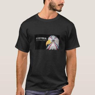 Assyrian T-Shirt