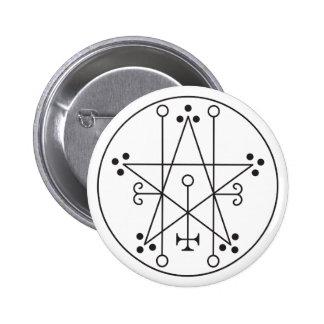 ASTAROTH PIN