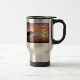 Astascadro Coffee Mug