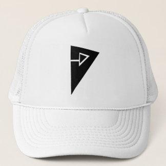 astb trucker hat