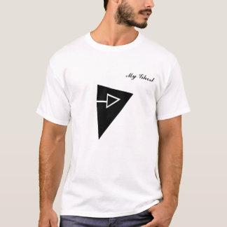 astbb, My Ghost T-Shirt